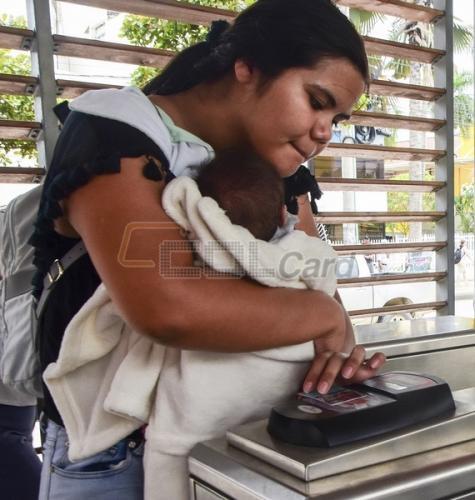 Colcard Cartagena - Imagen 20