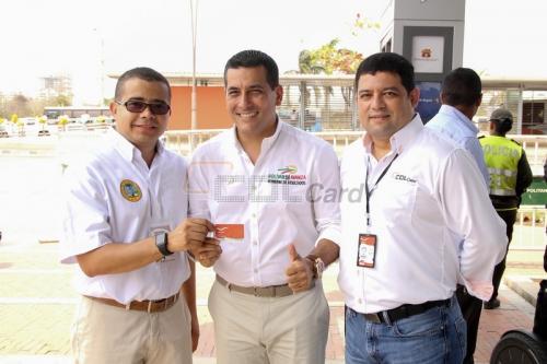 Colcard Cartagena - Imagen 2