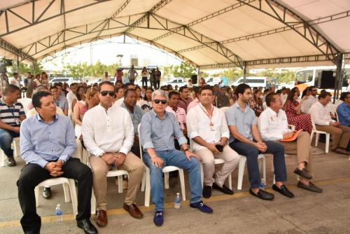 Colcard Cartagena - Vicepresidencia 3